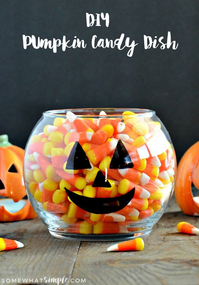easy-pumpkin-candy-dish-text