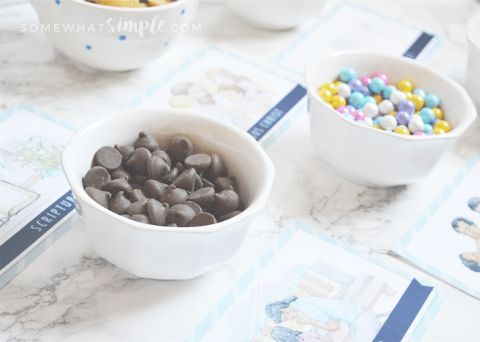 general-conference-snack-shop-treats