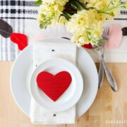 Dinner Party Ideas for Couples