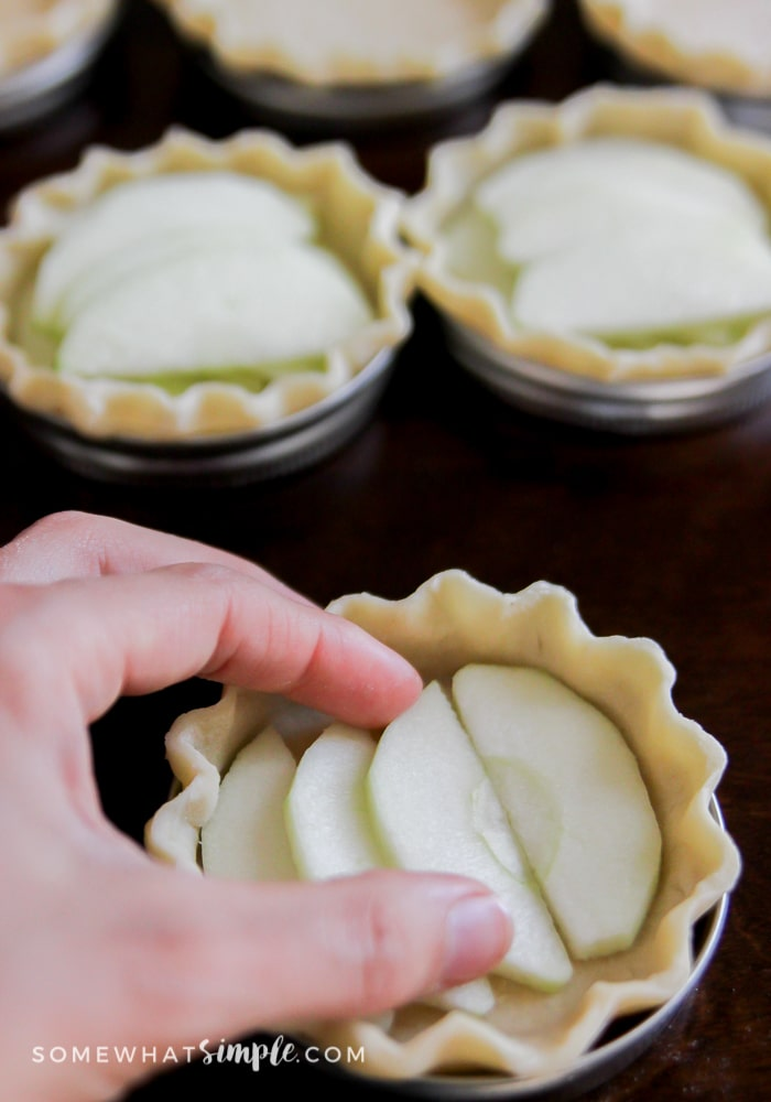mini-apple-pie-5