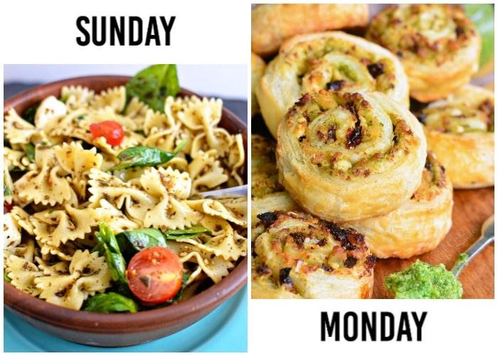 weekly-menu-plan-47-1