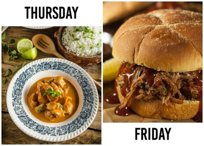 weekly-menu-plan-47-3