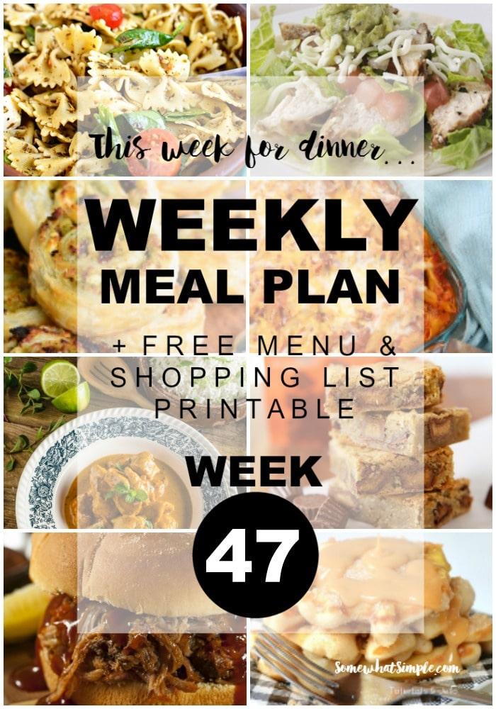 weekly-menu-plan-week-47