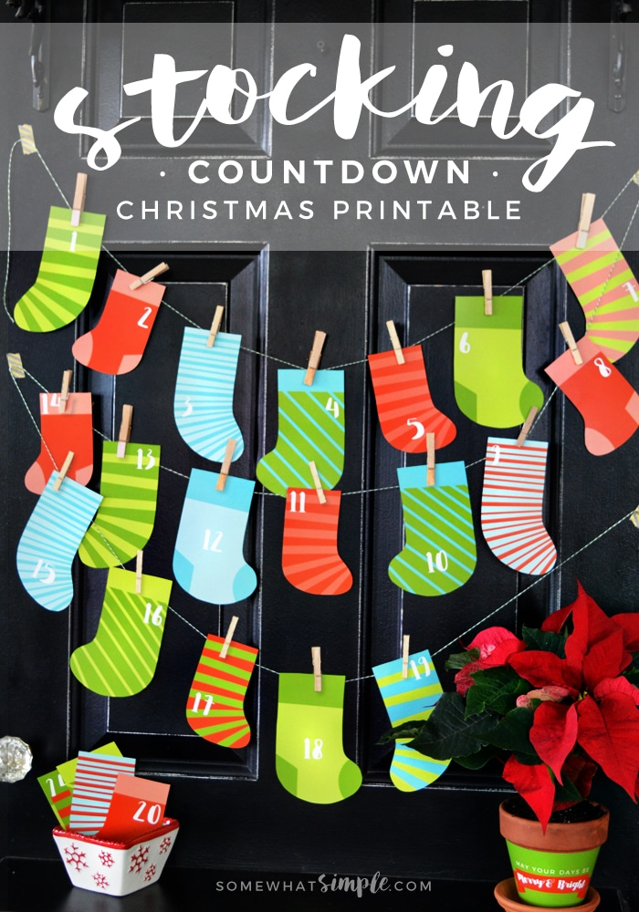 christmas-stocking-countdown-printables