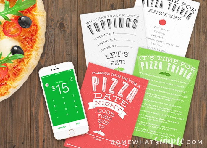 pizza-date-night-with-square-cash