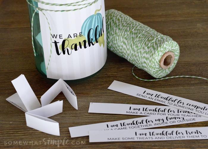 thankful-jar-assembly