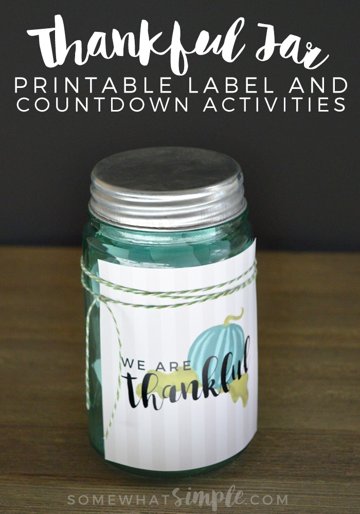 thankful-jar-label-and-activities