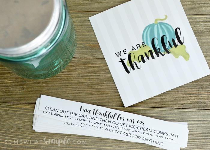 thankful-jar-supplies