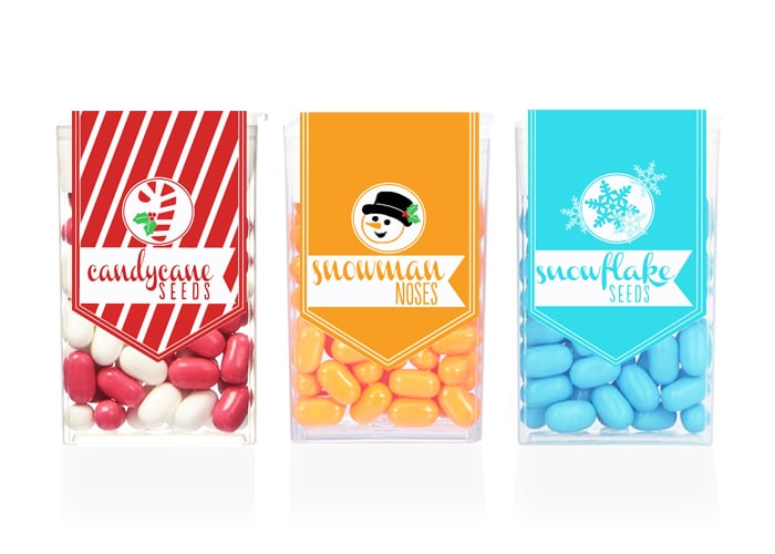 christmas-tic-tac-labels-main2