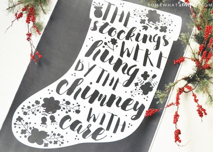 christmas-engineer-print