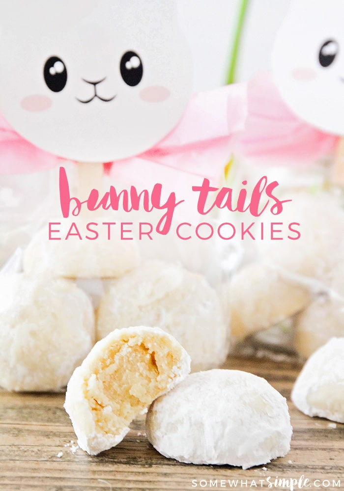 easter cookie recipe