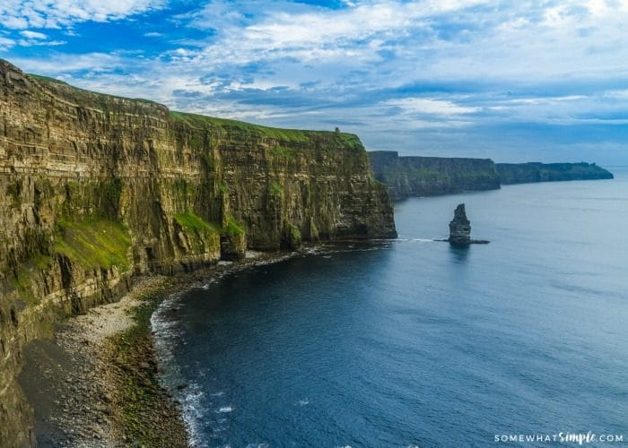 Ireland Travel – Tips, Tricks and Things to Do