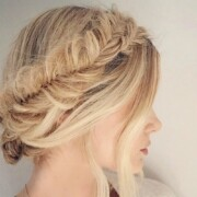40 Prom Hairstyles