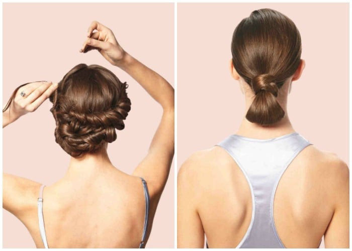 best prom hairstyles for long hair 1