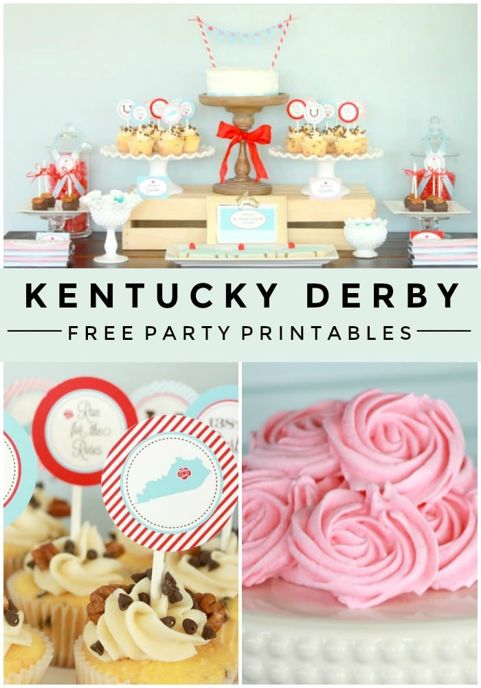 It is a photo of Impeccable Printable Kentucky Derby Field