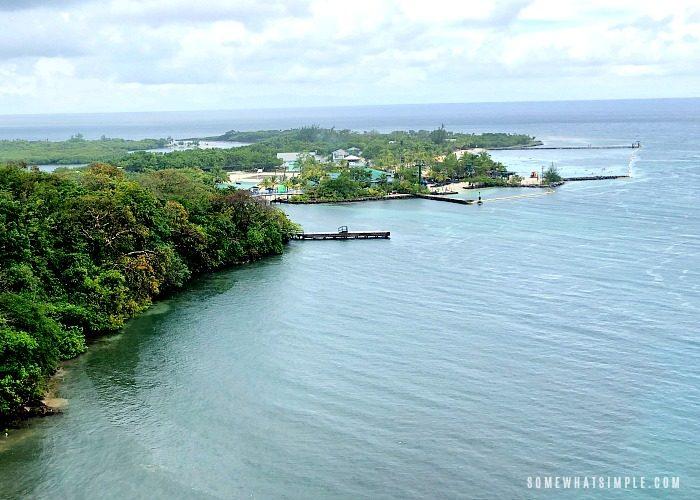 Honduras Travel Guide – Things to do in Roatan