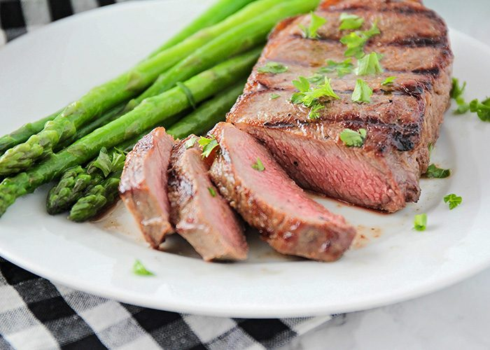 Sous Vide Steak | How to Cook a Steak Perfectly Every Time!