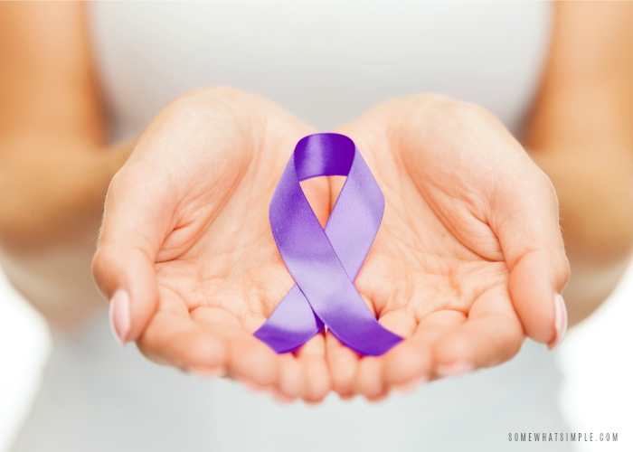 Cancer Support – Share Your Cancer Survival Stories