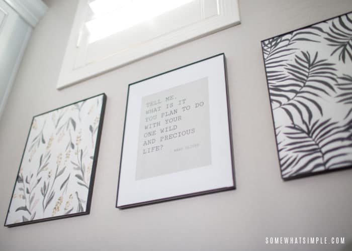 office quotes to frame