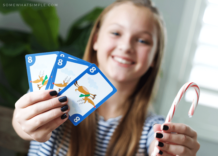 How To Play Spoons Game Fun Variation Somewhat Simple